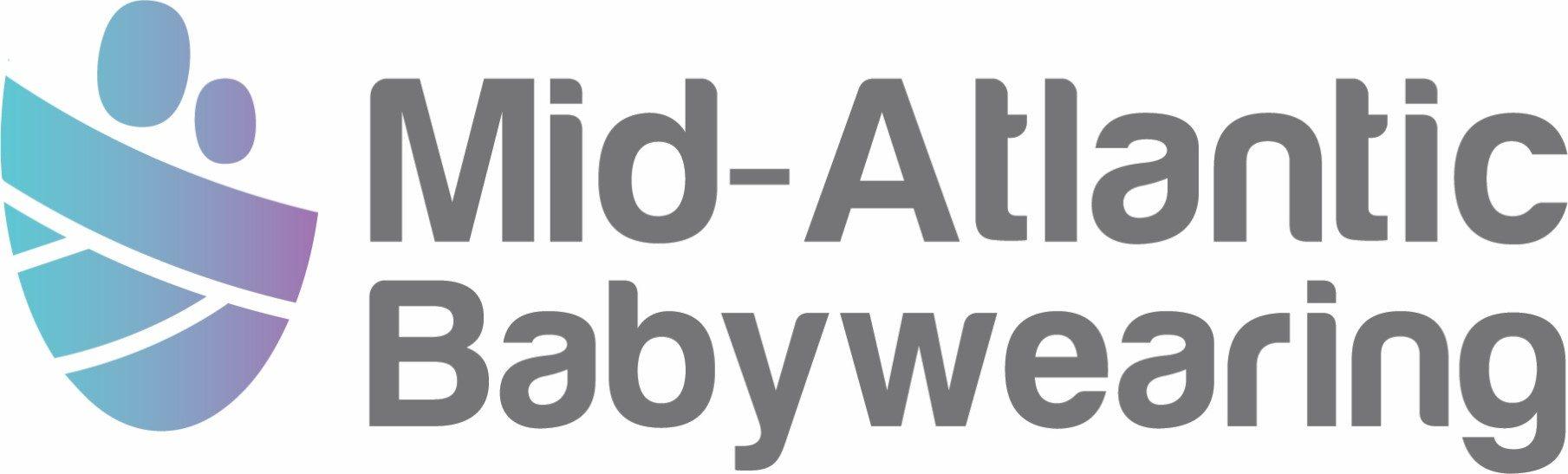 Mid-Atlantic Babywearing
